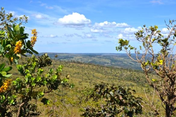 Pirenopolis, Brazil