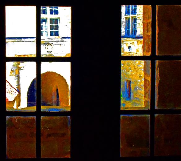 Window_DSC0573