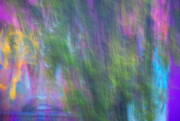 Abstract_DSC0886