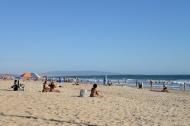 Beach-DSC_6705
