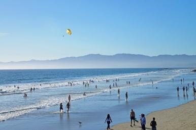 Beach-DSC_6763
