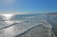 Beach-DSC_6769