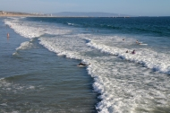 Beach-DSC_6772