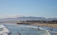 Beach-DSC_6779