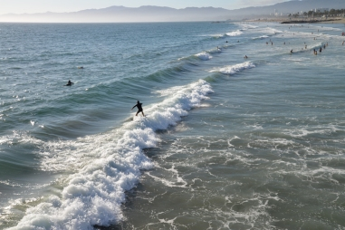 Beach-DSC_6782