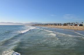 Beach-DSC_6787