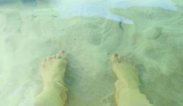 Feet-IMG_2853