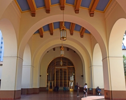 UnionStation-DSC_0751
