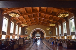 UnionStation-DSC_0760