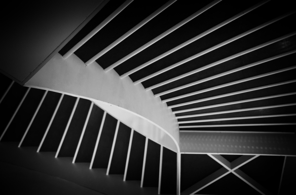 Architectural1-DSC_9393