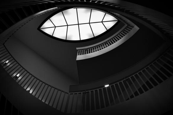Architectural3-DSC_9387