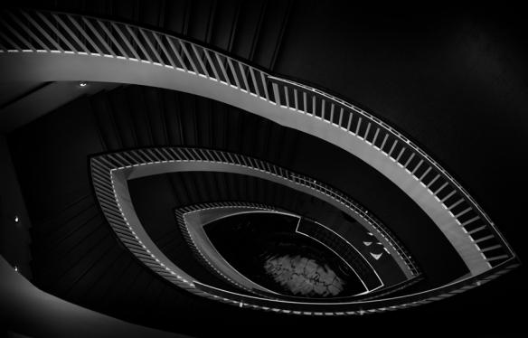 Architectural4-DSC_9376