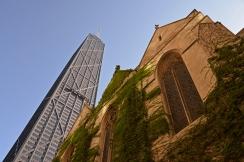 Chicago-DSC_7714