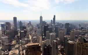 Chicago-DSC_8320