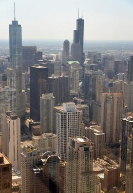 Chicago-DSC_8323