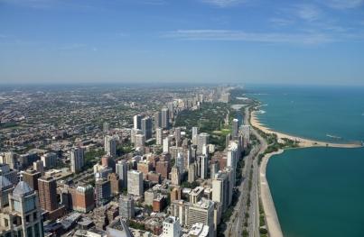Chicago-DSC_8346