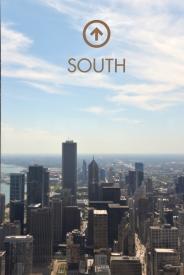 Chicago-DSC_8355