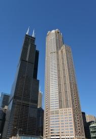 Chicago-DSC_8652