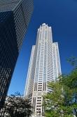 Chicago-DSC_8654