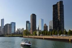 Chicago-DSC_8741