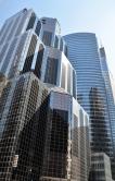Chicago-DSC_8865