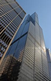 Chicago-DSC_8871