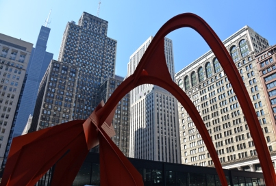 Chicago-DSC_8929