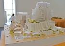 Ocean Av. building complex, Sta. Monica, CA