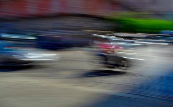 SpeedAbstWeb_DSC0458_2