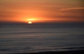 SunsetSMWeb_DSC0006