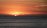 SunsetSMWeb_DSC0013
