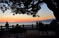 SunsetSMWeb_DSC0016