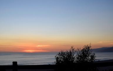SunsetSMWeb_DSC0023