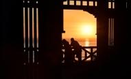 SunsetSMWeb_DSC0980