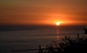 SunsetSMWeb_DSC0996