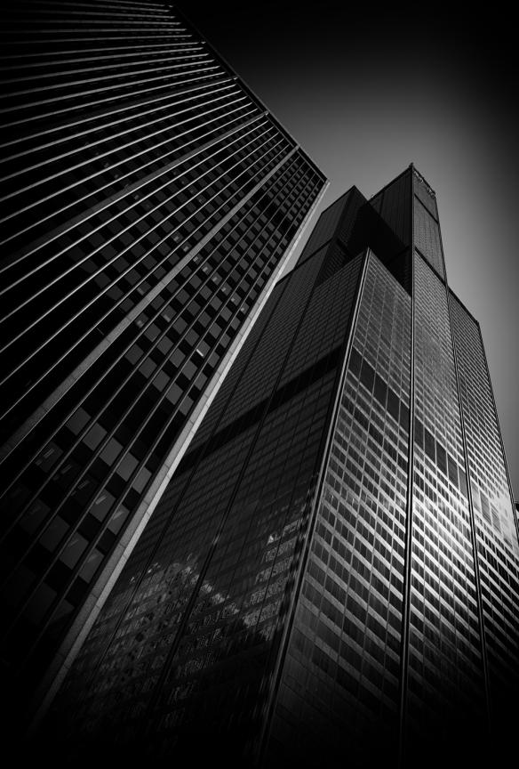Web-Skyscraper-DSC_8872