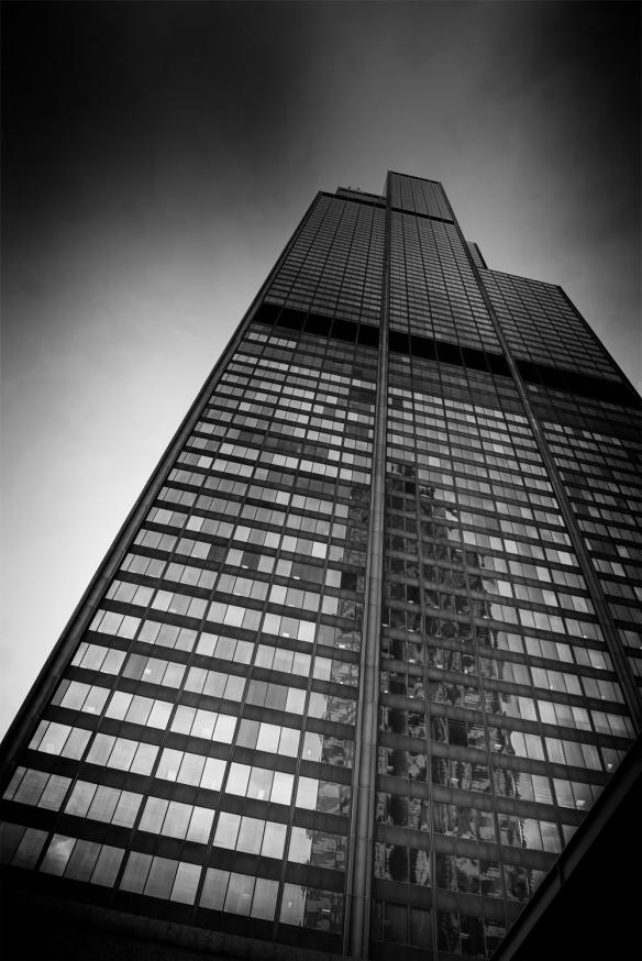Web-Skyscraper-DSC_9525