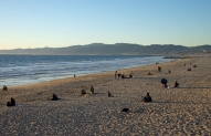 BeachGoers-DSC_0434