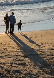 BeachGoers-DSC_0442