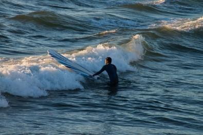 BeachGoers-DSC_0446