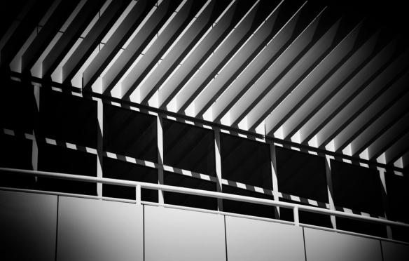 Lines-BW-WebDSC_7462