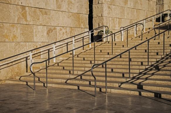 Lines&StepsWeb-DSC_7647