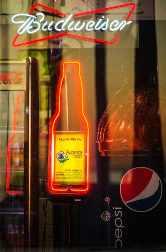 LiquorStoreWeb-DSC_1405