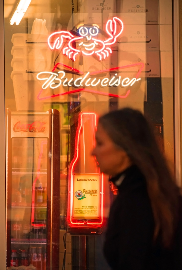 LiquorStoreWeb-DSC_1406