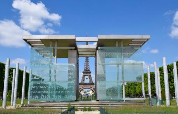 ParisPeaceMonument-Web_DSC0471