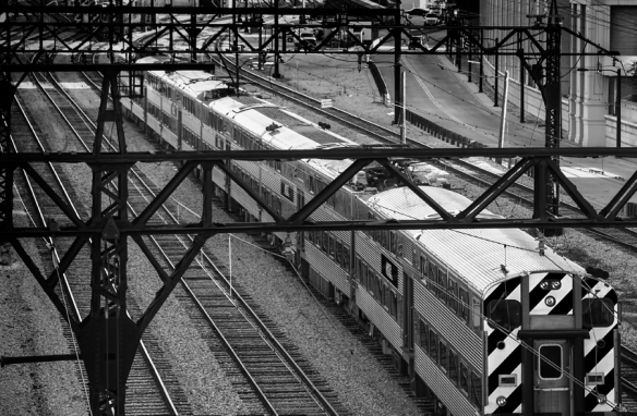 Train-B&W-Web-DSC_8152
