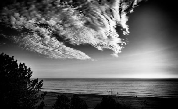 Clouds-Web_DSC0938