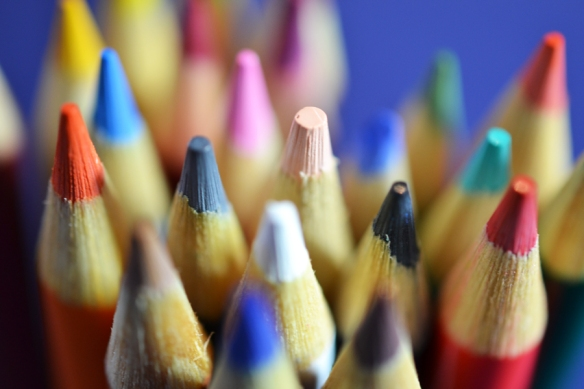 ColorPencils-DSC_0643