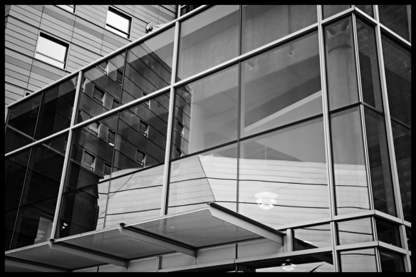 Building-BW-Web_DSC0789
