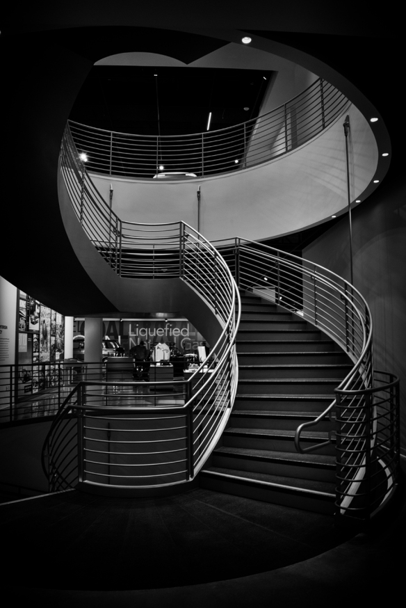 StairwayWeb-DSC_3012